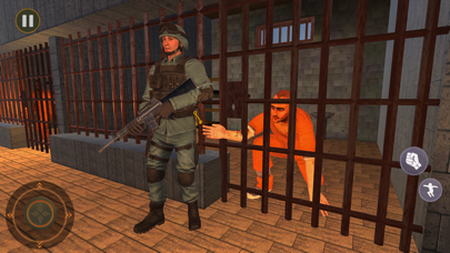 Prison Escape Game 2021紹介画像2