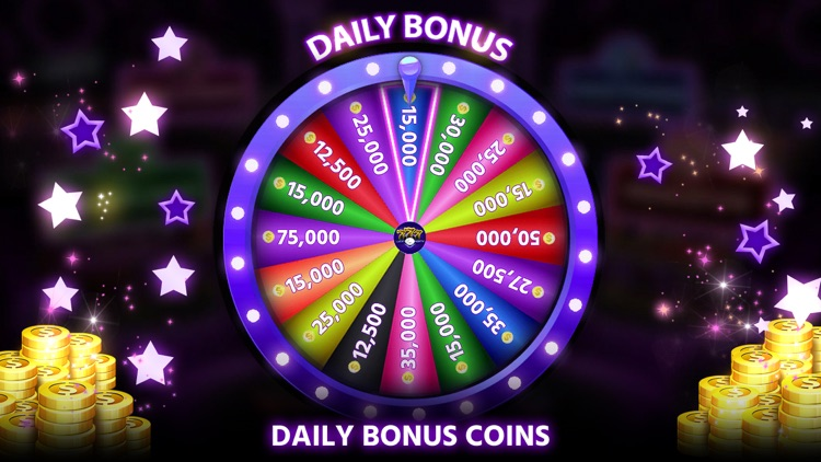 Lucky North Casino Games