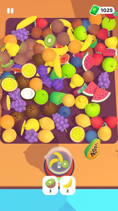 Mini Market screenshot 4