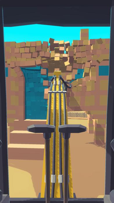 Demolish Master screenshot 1