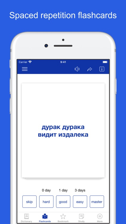 Russian Idioms and Proverbs