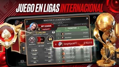 Descargar Jackpot Poker para Android