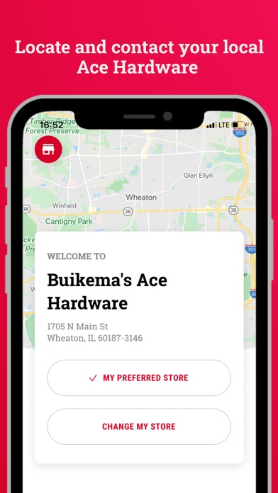 Ace Hardware wiki review and how to guide