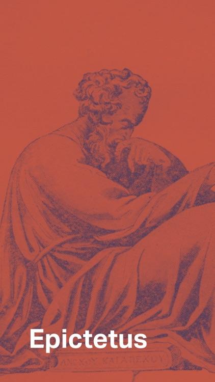 Mind of a Stoic screenshot-3