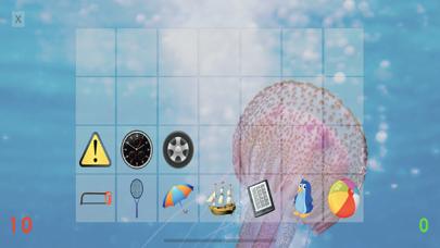 Memory Card Stimulate Screenshot