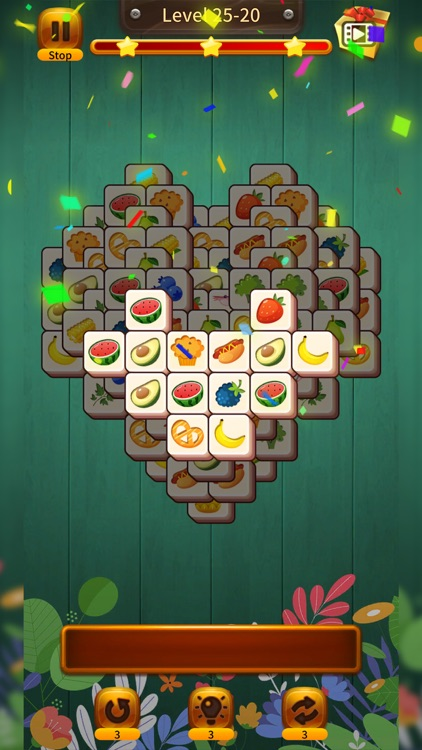 Tile Match : The Tile Master