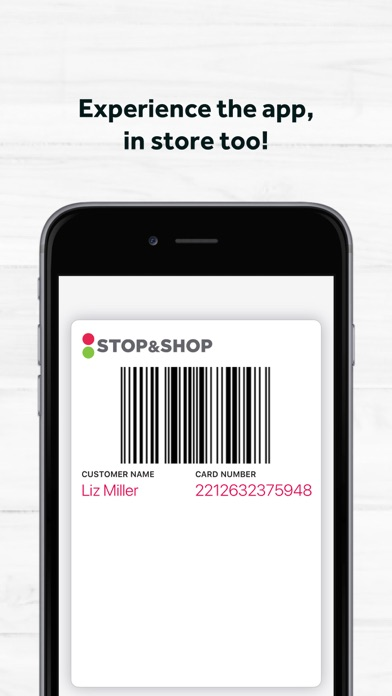 Stop & Shop wiki review and how to guide