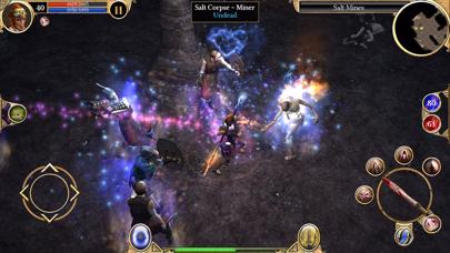 Titan Quest: Legendary Editionのおすすめ画像7