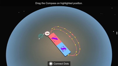 Magnetic Field And Current screenshot 5