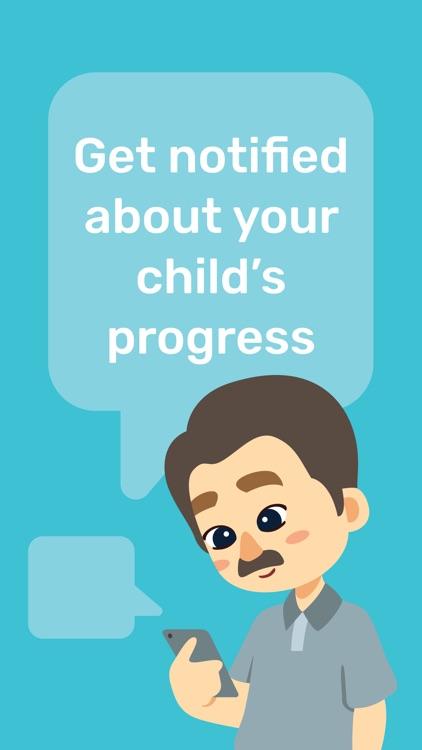 Zemy – Children's Tummy Relief screenshot-7