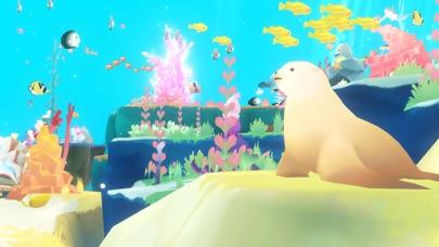 アビスリウムワールド: Tap Tap Fishのおすすめ画像6