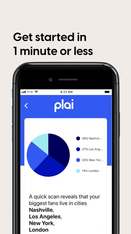 Plai - Marketing screenshot-6