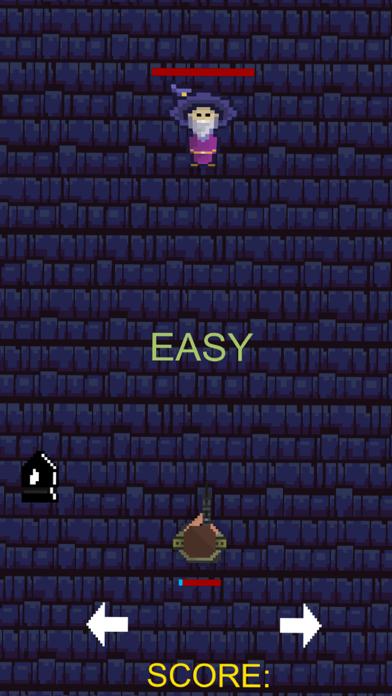 手すさびmini screenshot 5