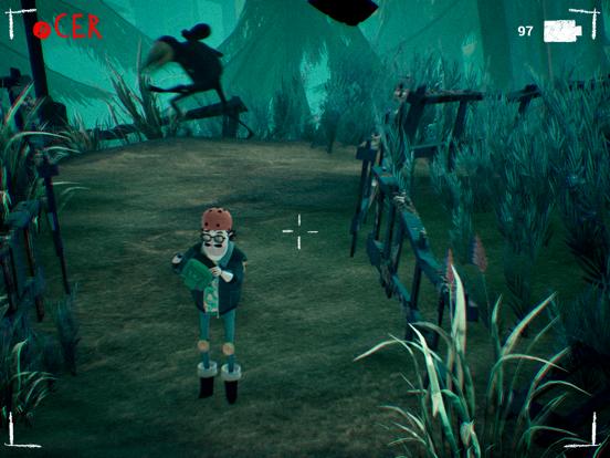 Hello Guest Game screenshot 11