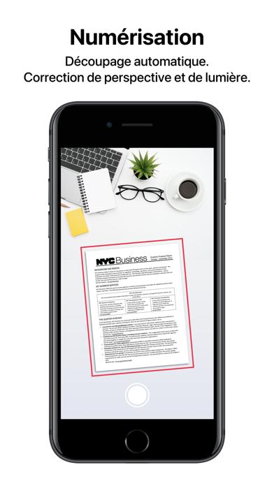 messages.download Captize software