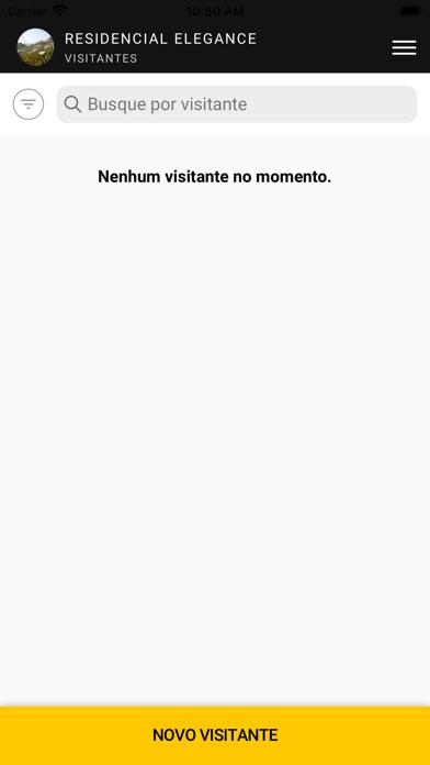 Aporte App screenshot 8