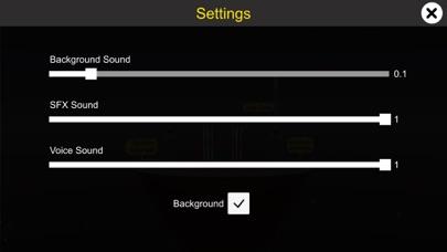 Double Displacement Reaction screenshot 6