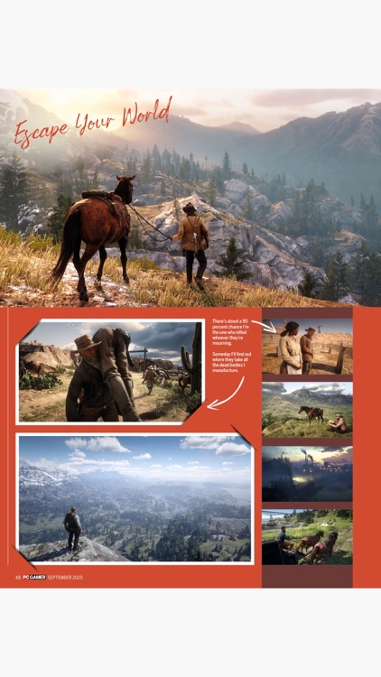 PC Gamer (US) screenshot-7