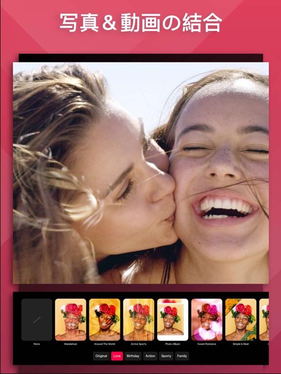 https://is4-ssl.mzstatic.com/image/thumb/PurpleSource114/v4/6a/92/17/6a921727-b13c-7be8-d22a-d531a3c5fc45/9c2aa3a7-4aea-4a46-8900-f8e1325fe904_ja__screenshots__iOS-iPad-Pro__01.jpg/576x768bb.jpg