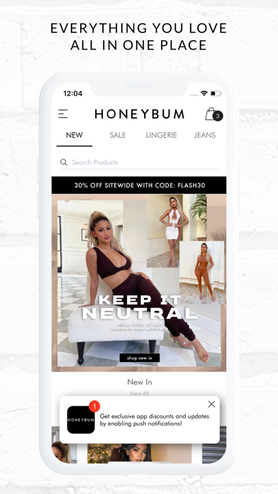 Honeybum wiki review and how to guide