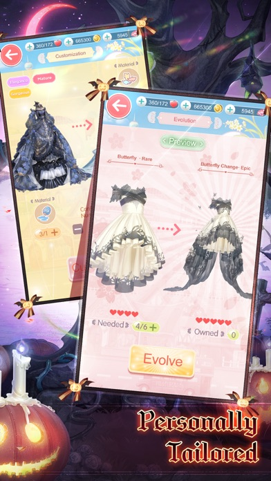 Love Nikki-Dress UP Queen free Diamonds hack