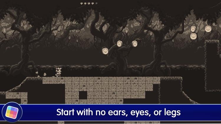 Return of the Zombie King screenshot-0