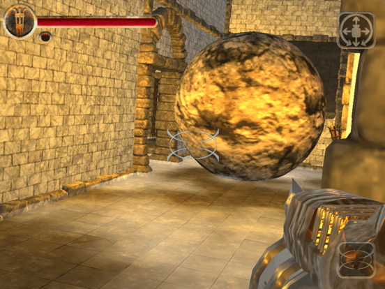 Shrouded Citadel Liteのおすすめ画像9