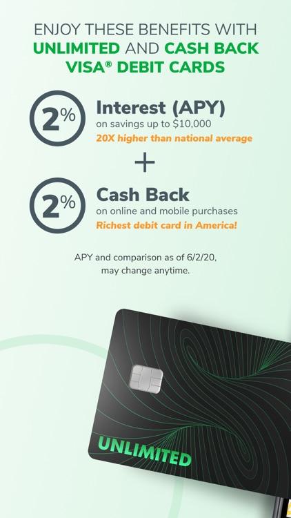 Green Dot - Mobile Banking screenshot-6