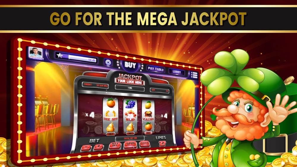 Best Online Gambling | Casino Cruise Mobile - Trail Running Sa Online