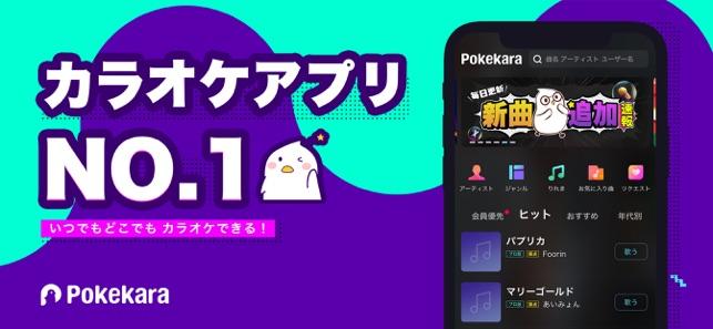 バー カラオケ 無料 音程 アプリ