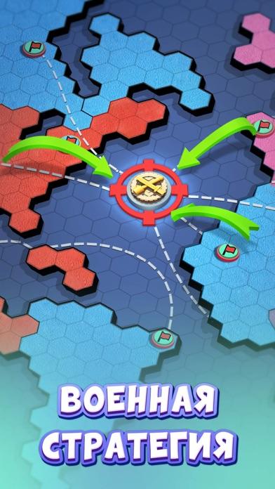Top War: Игра Битвы для ПК 1