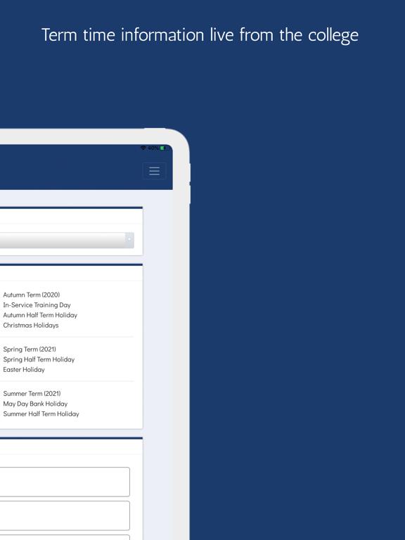 AppleLink screenshot 8