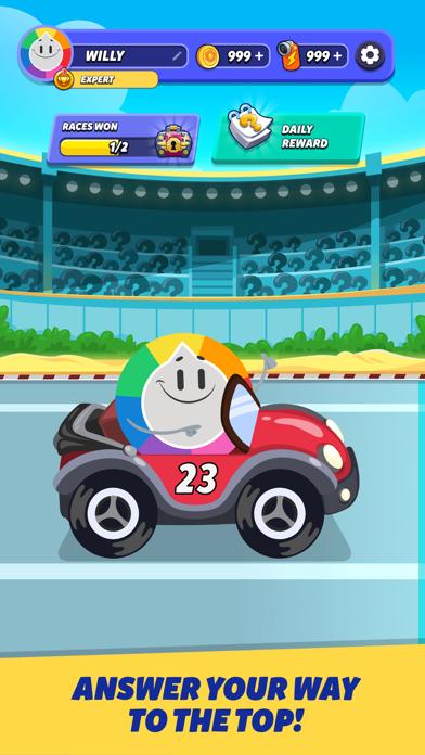 Trivia Cars screenshot 6