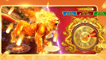 Dragon King Fishing Online free Resources hack