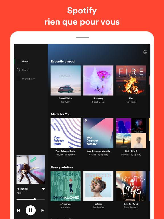 576x768bb - Spotify : Musique et podcasts