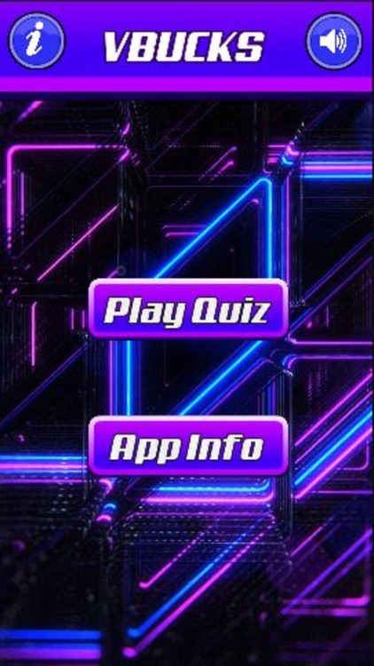 Vbucks Quiz Your Fort-nite Ask
