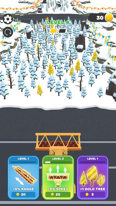 Road Work Inc. screenshot 3