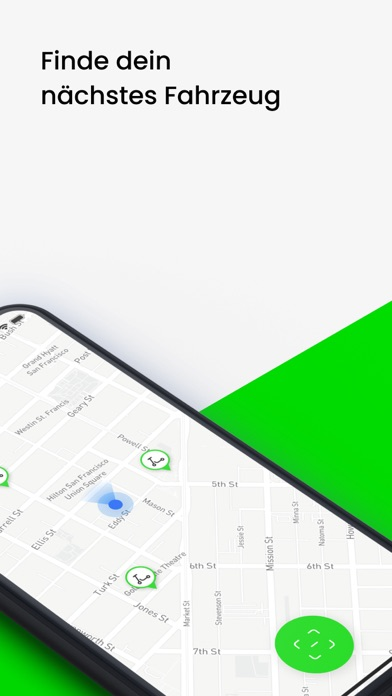 messages.download Lime - immer mobil software