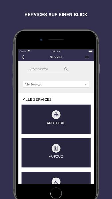 messages.download Ettlinger-Tor software