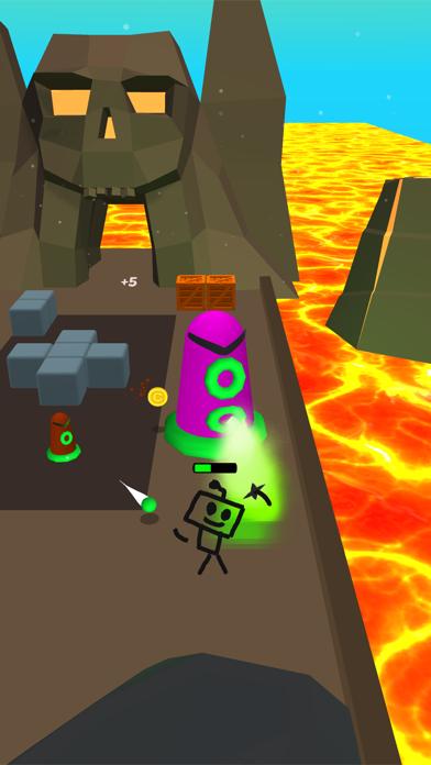 Draw Adventures screenshot 7