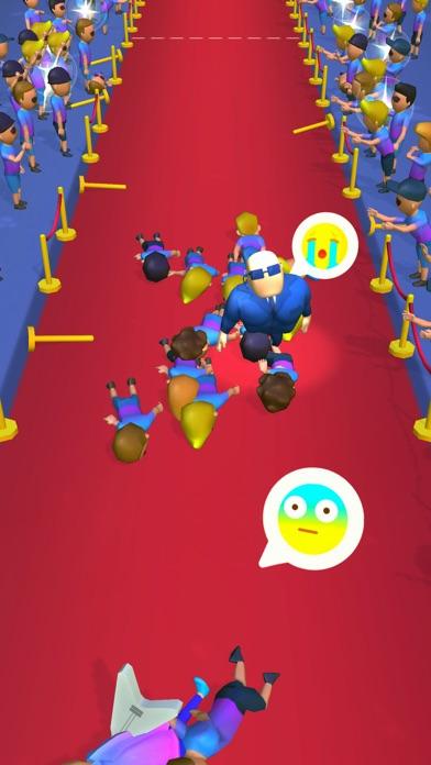 Security Inc screenshot 1