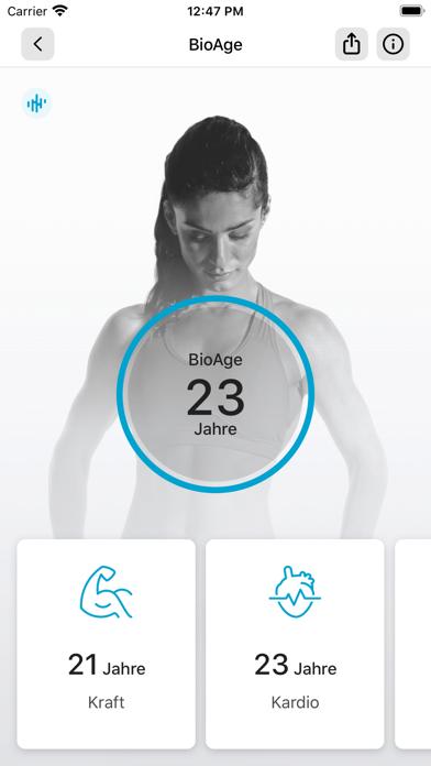 Medi Vital LimburgScreenshot von 6