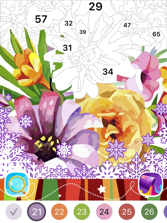 https://is4-ssl.mzstatic.com/image/thumb/PurpleSource114/v4/7b/58/4a/7b584ab7-c18c-c929-f1a4-47ae132dd01b/63bf6ee7-e433-4359-b43a-74cab3049224_ipad_1_copy_4-100.jpg/576x768bb.jpg