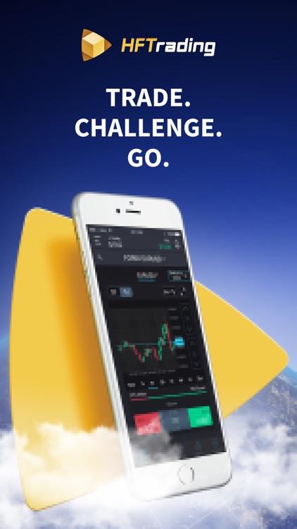 HFTrading.au | Online trading