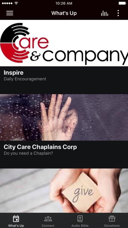 Care & Company