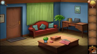 部屋脱出ゲーム2のおすすめ画像3