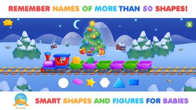RMB Games: Smart Wheel & Train screenshot 4