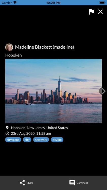 MapMyPhotos screenshot-6