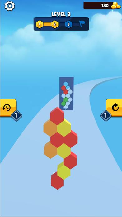 Memory Booster Puzzle screenshot 3