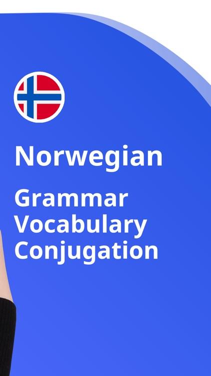 Learn Norwegian with LENGO